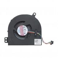 Кулер для Dell Latitude E5540