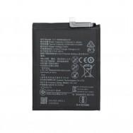 Батарея для Huawei P10/Honor 9/Honor 9 Premium (аккумулятор HB386280ECW)