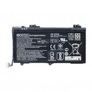 Аккумулятор (батарея) для HP Pavilion 14-al000