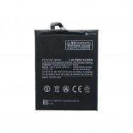 Батарея для Xiaomi Mi Max 2 (аккумулятор BM50)