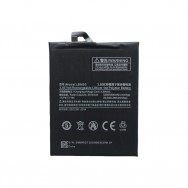 Аккумулятор для Xiaomi Mi Max 2 (BM50)