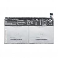 Батарея для Asus Transformer Book T100TA/T100TAM