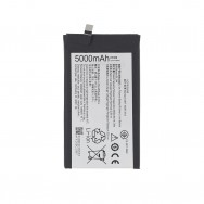 Батарея для Lenovo Vibe P1 (аккумулятор BL244)