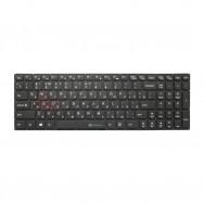Клавиатура для Lenovo IdeaPad Y700-15ISK