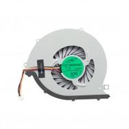 Кулер (вентилятор) для Sony Vaio SVF1521 (Fit E)