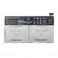 Батарея для Asus Transformer Book T100TAL - C12N1406