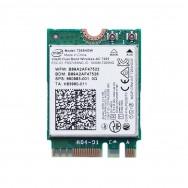 Адаптер Wi-Fi Intel 7265NGW Dual Band  2.4/5 ГГц