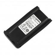 Аккумулятор BL1703 для Hytera (HYT) TC-700, TC-700P, TC-780, TC-780M, ТАКТ-302 - 1700mah