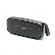 Портативная акустика Hoco BS28 - серый