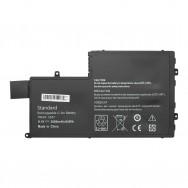 Аккумулятор для ноутбука Dell TRHFF - 3800mah