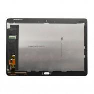"Дисплей для планшета Huawei MediaPad M3 Lite 10"" - белый"