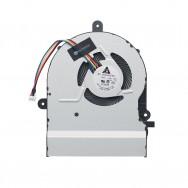 Кулер (вентилятор) для Asus K501U