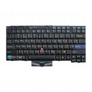Клавиатура для Lenovo ThinkPad T420