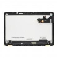Модуль в сборе для Asus ZenBook UX360CA - QHD+