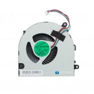 Кулер (вентилятор) для Lenovo G700