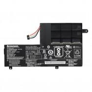 Аккумулятор для Lenovo IdeaPad 510s-14ISK - 30Wh