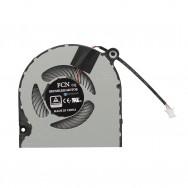 Кулер (вентилятор) для Acer Aspire A315-53G