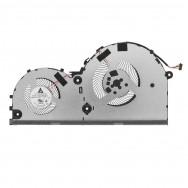 Кулер для Lenovo IdeaPad 330-15ICH