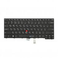 Клавиатура для Lenovo ThinkPad E470