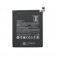 Батарея для Xiaomi Redmi Note 4X (аккумулятор BN43)