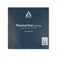 Термопрокладка Arctic Thermal Pad 290x290x0.5mm 6wmk