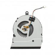 Кулер (вентилятор) для Dell Inspiron 5565