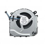 Кулер для HP OMEN 17-w200 (1060/1070) - GPU