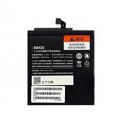 Аккумуляторная батарея для Xiaomi Mi 4c (BM35)