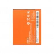 Батарея для Xiaomi Redmi Note 2 | Redmi Note 2 Prime (аккумулятор BM45)