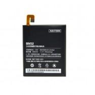 Аккумуляторная батарея для Xiaomi Mi 4 (BM32)