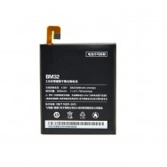 Батарея для Xiaomi Mi 4 (аккумулятор BM32)