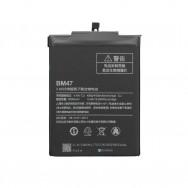 Батарея для Xiaomi Redmi 3 | Redmi 4X | Redmi 3S | Redmi 3 Pro (аккумулятор BM47)