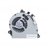 Кулер (вентилятор) для MSI GS70 левый