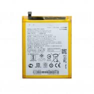 Батарея для Asus ZenFone 3 Max ZC553KL (аккумулятор C11P1609)