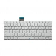 "Клавиатура для Xiaomi Mi Notebook Air 12.5"""
