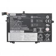 Аккумулятор для Lenovo ThinkPad L480
