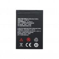 Батарея для ZTE Blade L370/Blade L3 - Li3820T43P3h785439