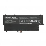 Аккумулятор для Samsung 530U3B