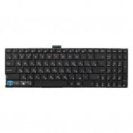 Клавиатура для Asus K501L с подсветкой