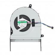 Кулер (вентилятор) для Asus N551