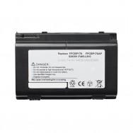 Аккумулятор (батарея) для Fujitsu LifeBook NH570