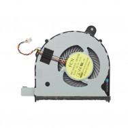 Кулер (вентилятор) для Acer Aspire V3-371