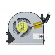 Кулер (вентилятор) для Dell Vostro 5459