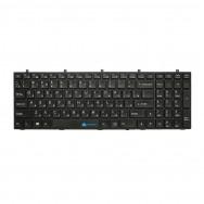 Клавиатура для ноутбука DNS 0164801
