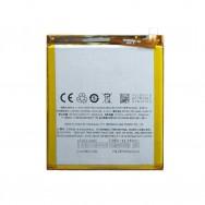 Батарея для Meizu M5s (аккумулятор BA612)