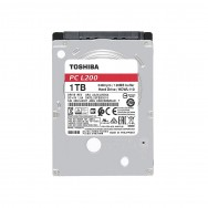 1 TБ Жесткий диск Toshiba PC L200 [HDWL110UZSVA]