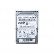 "Жесткий диск 2.5"" - Seagate ST500LM021 500Gb, SATA 6GB/s, 7200rpm"