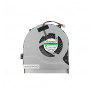 Кулер (вентилятор) для Asus K56