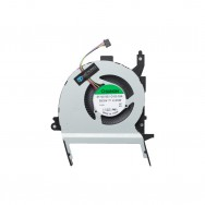Кулер (вентилятор) для Asus Vivobook X556