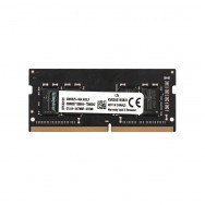 SO-DIMM DDR4 2666, 8Гб Kingston KVR26S19S8/8